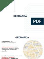 Clase_0_Geomatica