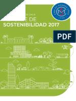 2017cmch_sostenibilidad
