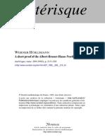 HASSE.pdf