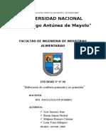 INFORME DE CONFITERIA.docx