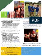 weeklynewsletter3 13 20