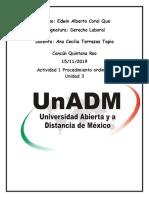ADEL_U3_A1_EDCQ
