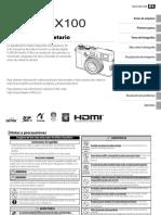 X100_01.pdf