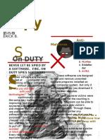 SPYWARE.docx