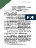 pengaruh-konsentrasi-dan-lama-perendaman-dalam-asam-sulfat-h-2-so-4-terhadap-perkecambahan-benih-saga-pohon-adenanthera-pavonina-l-1.doc