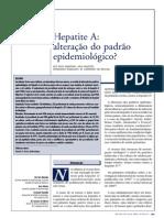 APEF_20081029064647_Hepatite_A[1]