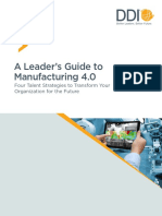 a-leaders-guide-to-manufacturing-4-0_ar_ddi.pdf