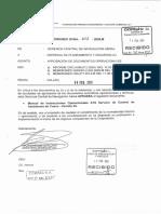 CUSCO_MA-8.5-TWR-SPZO-01_VER04