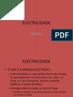 ELECTRICIDADE1