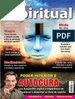 Caminho-espiritual-15.pdf