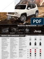 jeep-renegade-2020-ficha-tecnica-v04.pdf