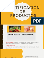 Identificación de productos.pptx