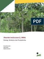 aleurites moluccana ekologi.pdf