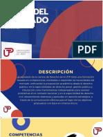 Copia de McDowell Digital Media, Inc. (1).pdf