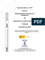 mantenimiento-de-ayudas-a-la-navegacion-1077.pdf