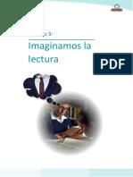 hora-literaria-3-m3.pdf