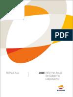 OIR_200220_informe-anual-gobierno-corporativo-2019_tcm13-174957.pdf