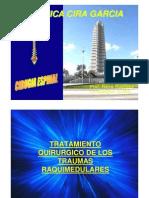 fracturas_de_columna