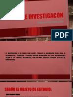 Tipod de Investigación Cientifica.pptx