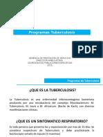 11. Programa Tuberculosis -Promotores_1