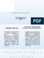 SVE Diapositivas