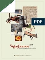 significance-2.0.pdf