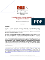 Commentary-Sri-Lanka's-Recent-Political-Challenges-Prospects-for-the-Future-1.pdf