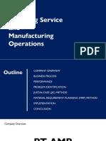 Presentasi Final (Share).pdf