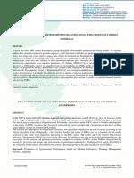 MODELO DE AVALIAÇÃO DE DESEMPENHO ORGANIZACIONAL PARA PEQUENAS E MÉDIAS.pdf