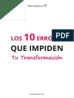 guia-10-errores-que-impiden-tu-transformacion.pdf