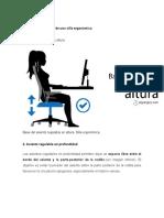 Características de una silla Ergonómica.docx