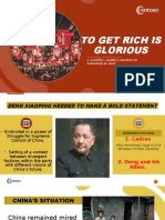 To get rich is glorious.pptx