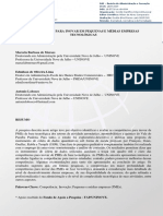 COMPETÊNCIAS PARA INOVAR EM PEQUENAS E MÉDIAS EMPRESAS.pdf