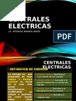 CENTRALES ELECTRICAS A.pptx