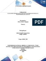 Anexo 1 Plantilla_entrega_Tarea 4_Anfred Cuenca Leiva