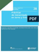 Dialnet-PracticasDeMecanizadoEnTornoYFresadora-708694 (1)-convertido