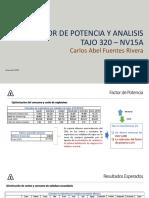 TAJO 320 - 15A.pdf