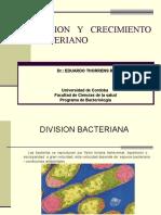 divisionycrecimientobacteriano1-131122213434-phpapp02.pdf