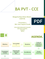 Prueba_CCE.pptx