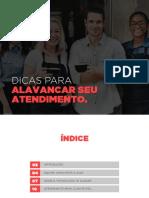 1492621516Ebook_-_Dicas_para_alavancar_seu_atendimento