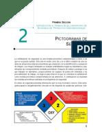 Pictogramas, riesgos y seguridad (1).pdf