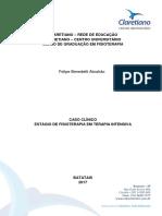 Caso Clinico UTI (1)