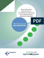 Protocolo-de-Aislamientos-Cast.pdf