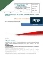 REQ ISO 9001-p1.doc