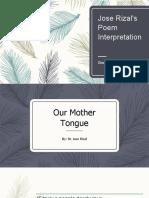 Jose-Rizal-Poems-and-Interpretation (1).pptx