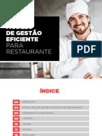 Ebook+-+Modelo+de+gestão+eficiente+para+restaurante