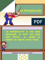 multiplicacion.pptx