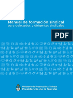1811_manual_formacion_sindical.pdf