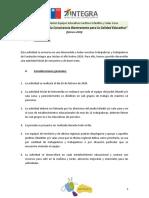 Fortalecimiento Convivencia Bientratante para la Calidad Educativa.docx