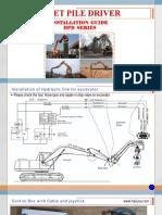 dpd-installation-160819-57b728b126824